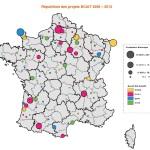 BCIAT 2009 – 2012 Fons chaleur