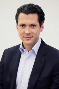 Frédéric Utzmann (DR)
