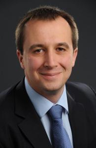 Xavier Barbaro (DR)