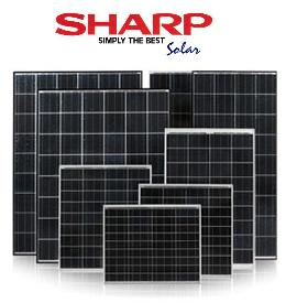 sharp-solar-panels