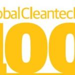 Global Cleantech