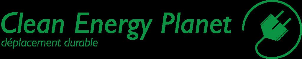 CleanEnergyPlanet-logo