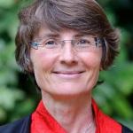 Dominique Dron, nouvelle Commissaire générale au développement dur