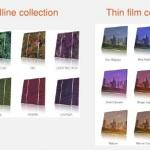Ecotemis collection