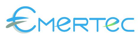 Logo Emertec bis