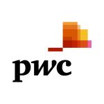Pwc-logo-2010