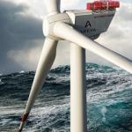 areva wind1 eolien offshore