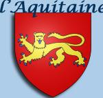 blason-aquitaine