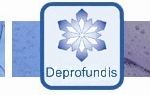 deprofundis