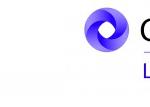 logos siemens grant thornton