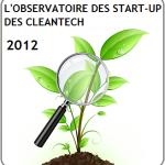 plante logo observatoire