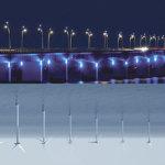 schema2012 RTE electrique energie