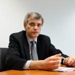 Laurent MICHEL, DGPR