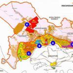 1151-Map-Iskandar-Malaysia