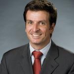 Emmanuel Petiot/DR
