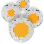 LED Bridgelux2