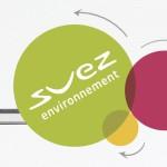 SUEZ-valorisation-énergétique