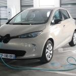 Bientôt 100 000 véhicules électriques en France [Bilan 2016]