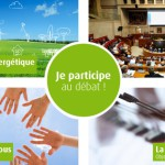 site-debat-transition