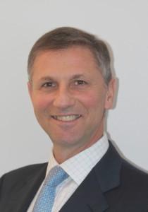Giorgio Anania, PDG d'Aledia