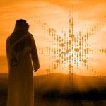 Moyen-Orient : un pipeline de près de 5 GW de projets solaires