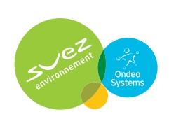 Ondeo Suez