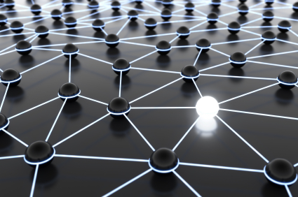 Smart-Grid-IT-Systems
