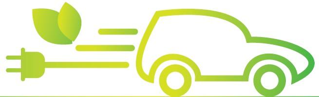 plan-automobile2