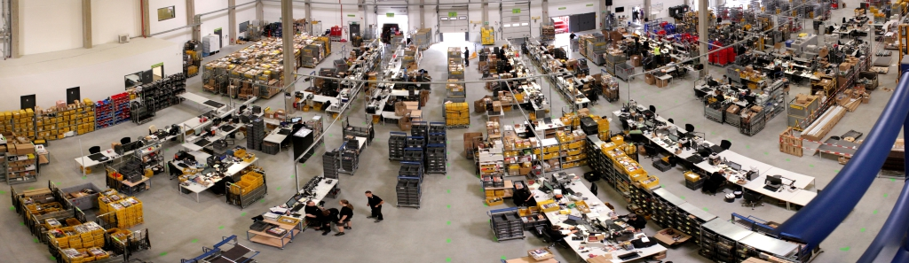 rebuy-logistik
