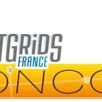 Logo concours Smartgrids