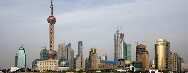Les pics de pollution atmosphérique ont atteint des sommets dans plusieurs grandes villes de Chine au début de l'année, réveillant l'attention du Parti communiste Chinois