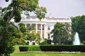 USA-Maison-Blanche-Obama