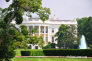 L'ambitieux plan climat d'Obama stoppé net