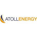 Logo Atoll Energy