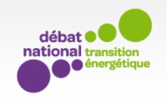 debat transition energetique