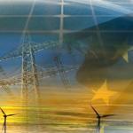 smart grid CCR Europe