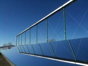 solar-euromed