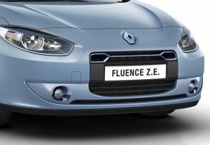 Renault_30151_global_fr