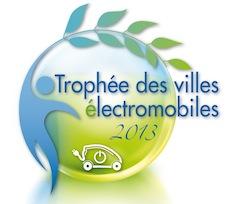 Avere trophée villes 2012 vert-bon