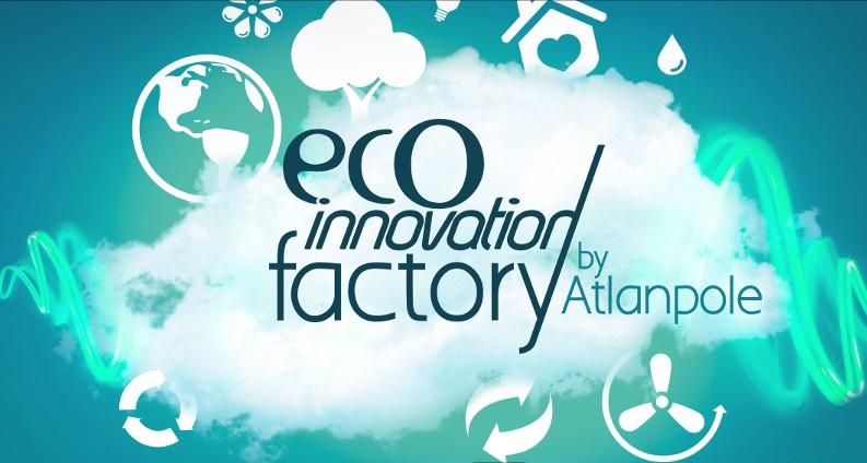 eco-inovvatin-factory