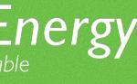 logo clean energy planet