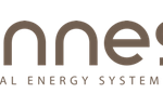 logo ennesys