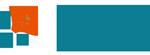 logo primes