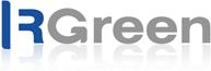 logo rgreen