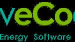 logo savecode