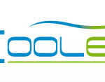 logo_coolea