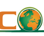 logo_ecoat3
