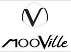 logo_mooville