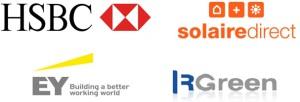 logos conf 4
