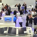 Intersolar_Europe_2013_Exhibition_3
